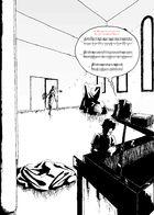Mash-Up : Chapitre 1 page 9