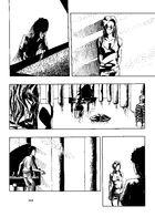 Mash-Up : Chapitre 1 page 10