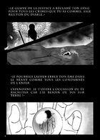 My Destiny  : Chapitre 1 page 3