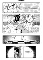 My Destiny  : Chapitre 1 page 8