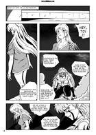 My Destiny  : Chapitre 1 page 9