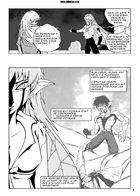 My Destiny  : Chapitre 1 page 10
