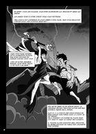 My Destiny  : Chapitre 1 page 11