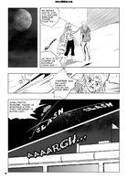 My Destiny  : Chapitre 1 page 13
