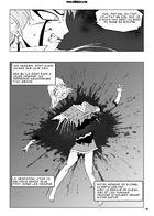 My Destiny  : Chapitre 1 page 14