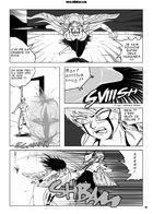 My Destiny  : Chapitre 1 page 16