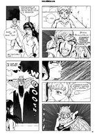 My Destiny  : Chapitre 1 page 18