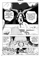My Destiny  : Chapitre 1 page 27