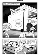 My Destiny  : Chapitre 1 page 29