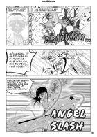 My Destiny  : Chapitre 2 page 2