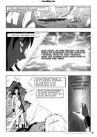 My Destiny  : Chapitre 2 page 6