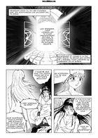 My Destiny  : Chapitre 2 page 7