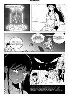 My Destiny  : Chapitre 2 page 9