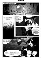 My Destiny  : Chapitre 2 page 11