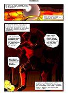 My Destiny  : Chapitre 2 page 12
