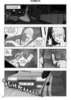 My Destiny  : Chapitre 2 page 13