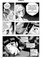 My Destiny  : Chapitre 2 page 15