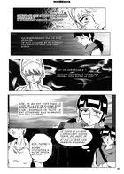My Destiny  : Chapitre 2 page 16