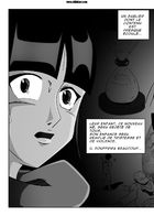 My Destiny  : Chapitre 2 page 19