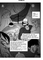 My Destiny  : Chapitre 2 page 20