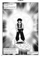 My Destiny  : Chapitre 2 page 21