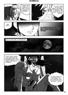 My Destiny  : Chapitre 2 page 22