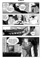 My Destiny  : Chapitre 2 page 24