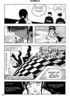 My Destiny  : Chapitre 2 page 27