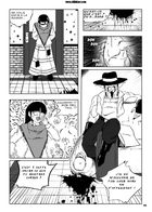 My Destiny  : Chapitre 2 page 28