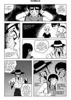 My Destiny  : Chapitre 2 page 29