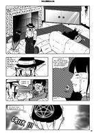 My Destiny  : Chapitre 2 page 30