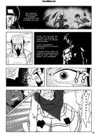 My Destiny  : Chapitre 2 page 32