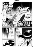 My Destiny  : Chapitre 2 page 34