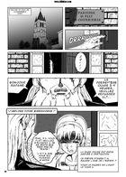 My Destiny  : Chapitre 2 page 35