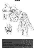 My Destiny  : Chapitre 3 page 3