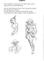 My Destiny  : Chapitre 3 page 9