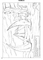 My Destiny  : Chapitre 3 page 10