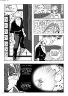 My Destiny  : Chapitre 4 page 5