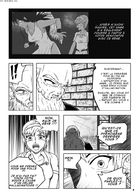 My Destiny  : Chapitre 4 page 6