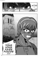 My Destiny  : Chapitre 4 page 13