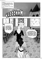 My Destiny  : Chapitre 4 page 14