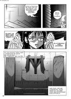 My Destiny  : Chapitre 4 page 15
