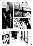 My Destiny  : Chapitre 4 page 16