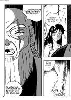 My Destiny  : Chapitre 4 page 17