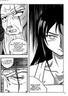 My Destiny  : Chapitre 4 page 18