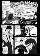 My Destiny  : Chapitre 4 page 20