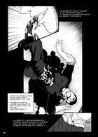 My Destiny  : Chapitre 4 page 23