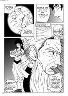 My Destiny  : Chapitre 4 page 27