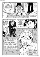 My Destiny  : Chapitre 4 page 28