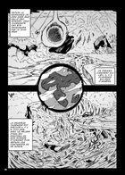 My Destiny  : Chapitre 4 page 29